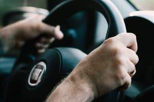 driving by matheus ferrero
