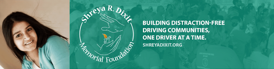 shreya dixit memorial foundation