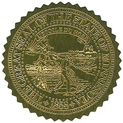 seal-of-minnesota