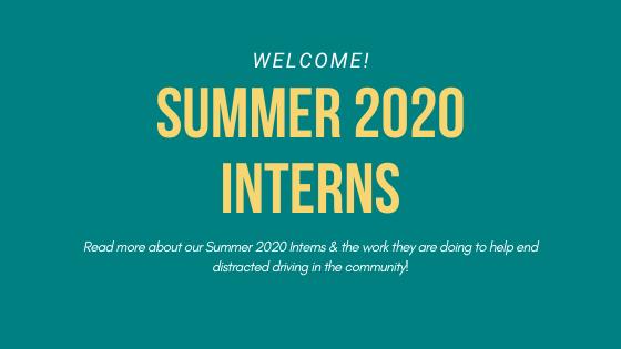 2020 summer internship (1)