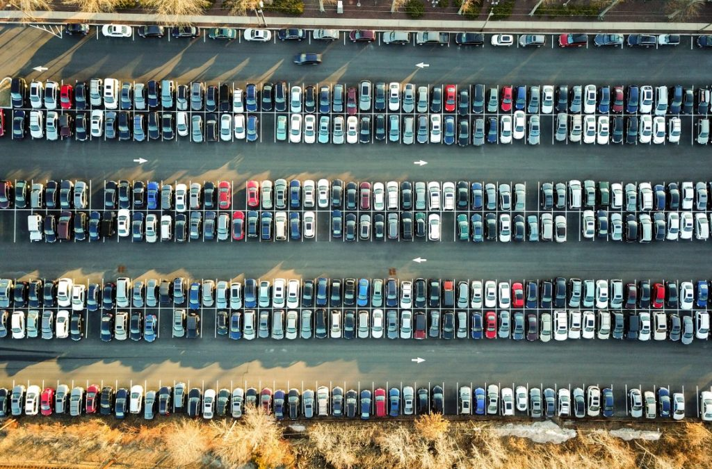 A_Commonly_Overlooked_Parking_Lots