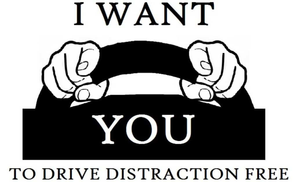 drive-distraction-free