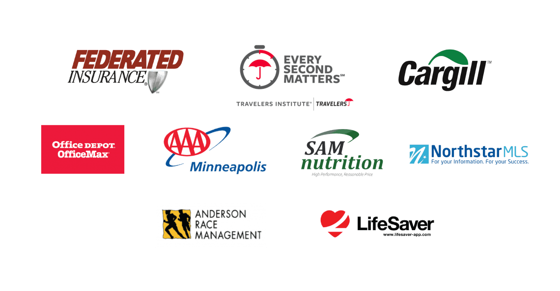 sponsors-10