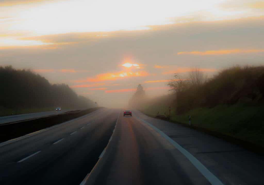 traffic-2906244